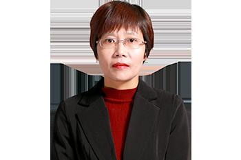 名师风采-人民医学网_执业医师资格考试