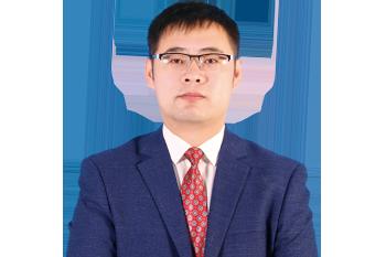 名师风采-人民医学网_执业苹果彩票网考试