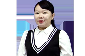 老师照片_人民医学网